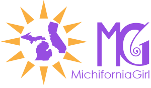 MichiforniaGirl