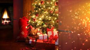 I'll Be…Home?…for Christmas