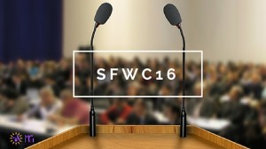 San Francisco Writers Conference: What to Expect