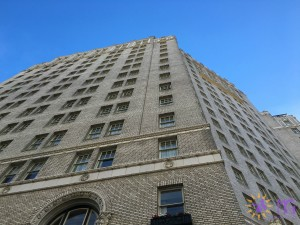 mark hopkins international hotel