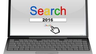 michiforniagirl search terms 2016