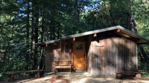 You Need to Go to the Northern California Writers' Retreat